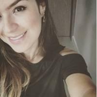 Jessica Giraldo, hermana menor de Karol G