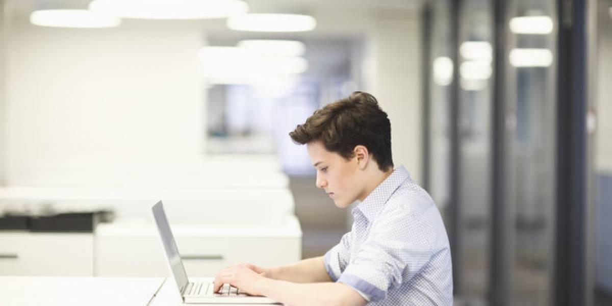 ¿Coincides con alguno? 5 mitos sobre los millennials en el ámbito laboral