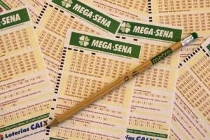 Mega-Sena 2285: veja os números sorteados neste sábado, 1º de agosto