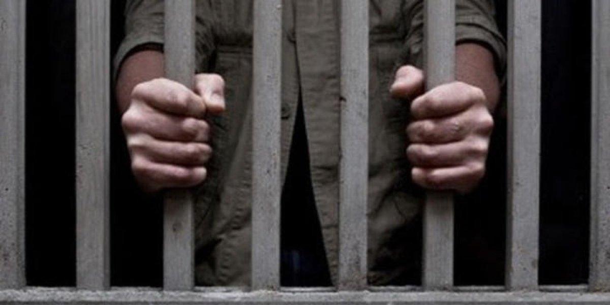 Ingresa a prisión ecuatoriano acusado de matar a dominicana en España