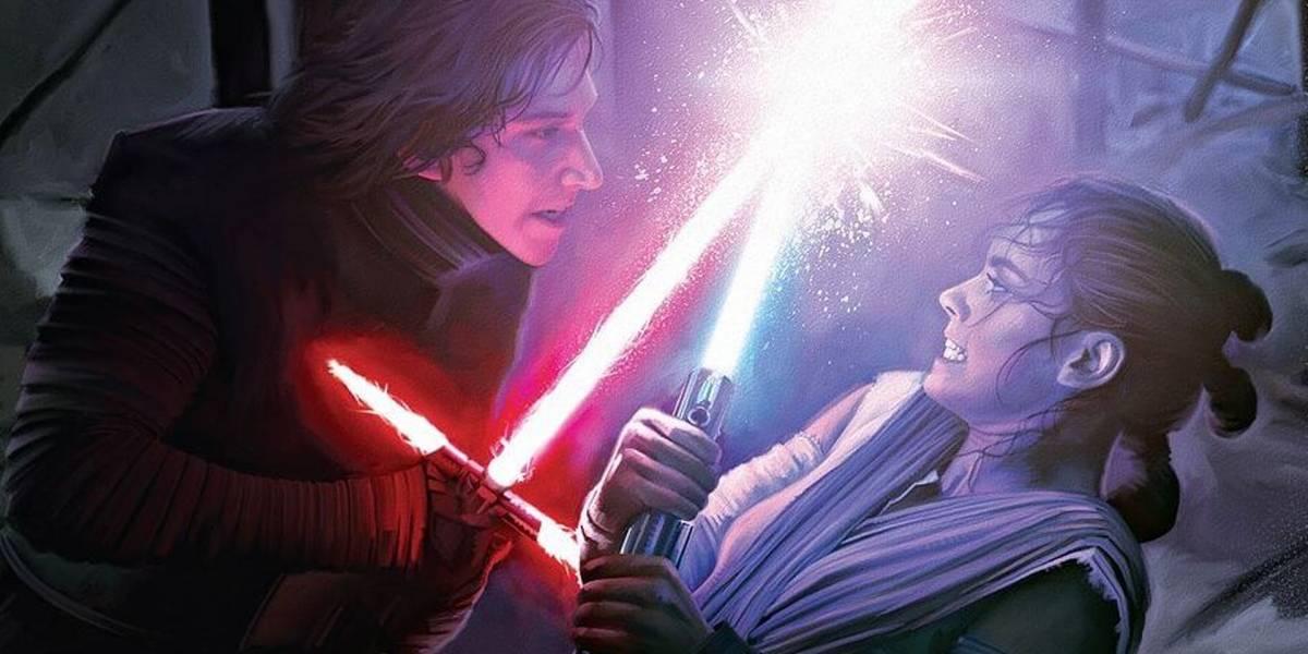 Estas son todas las novedades de Star Wars que veremos en 2019