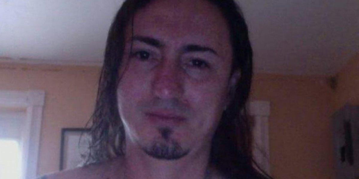 Reportan como desaparecido a promotor y cantante en Aguadilla