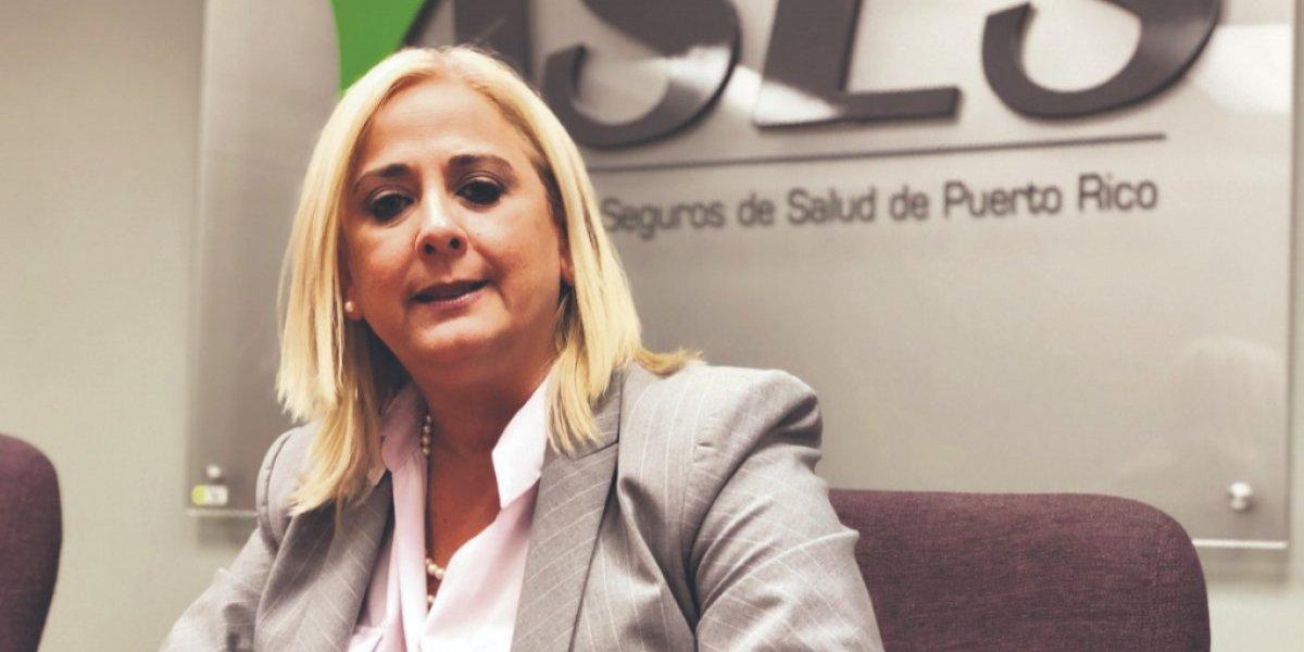 ASES alarga extensión de la garantía de pago