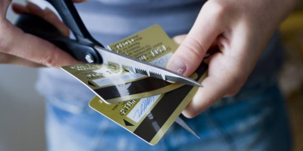 Corte acoge recurso contra multitienda por cobro de deuda originada por una estafa