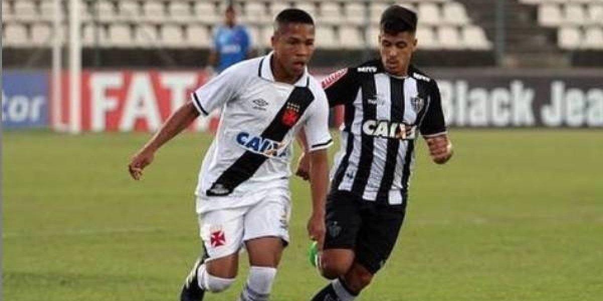 Copa São Paulo 2019: onde assistir ao vivo online o jogo Vasco x Volta Redonda