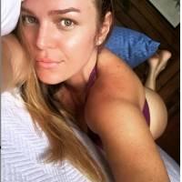 Verónica Giraldo, hermana mayor de Karol G