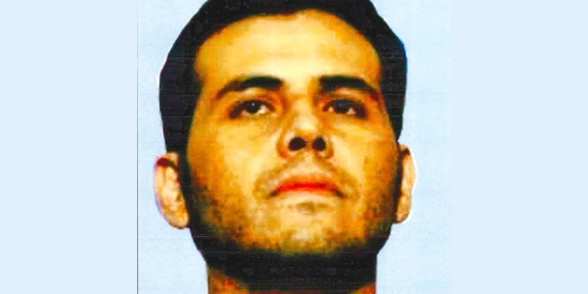 """Vicente Zambada declara en juicio de """"El Chapo"""""""