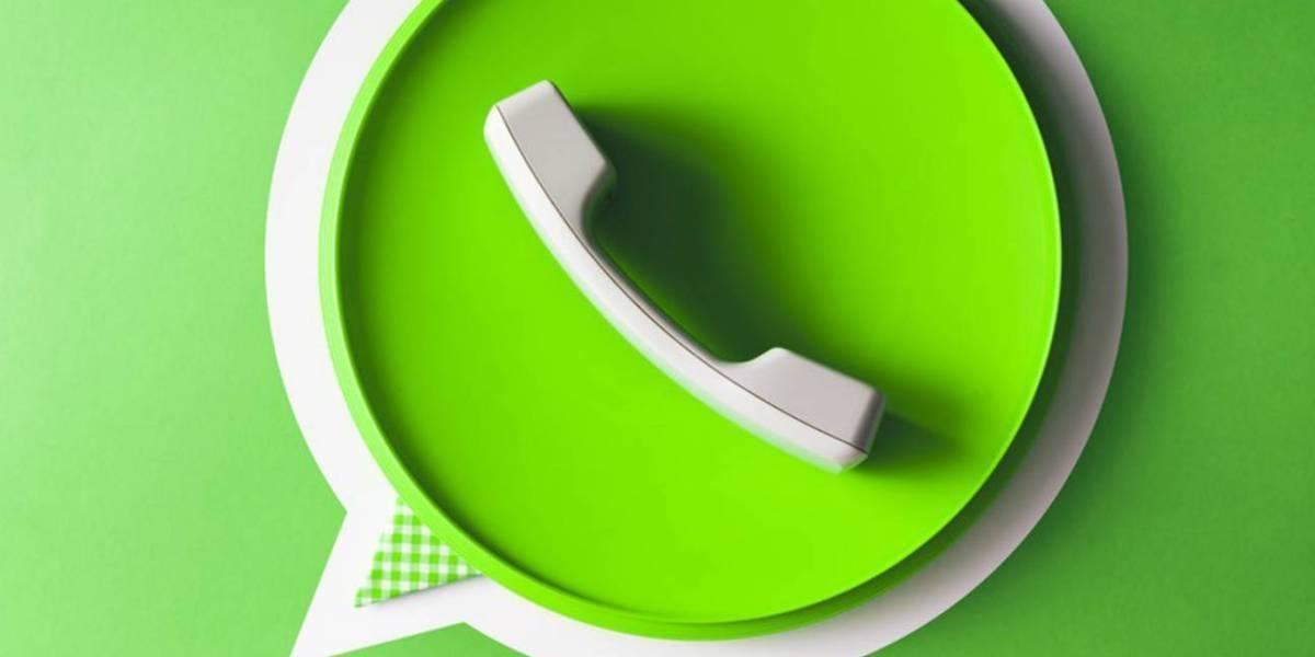 App WhatsApp acaba de liberar nova atualização para os usuários