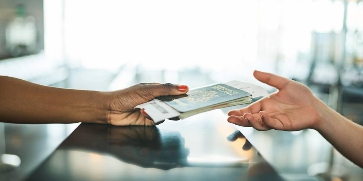 Passaporte: 13 fatos interessantes sobre o documento