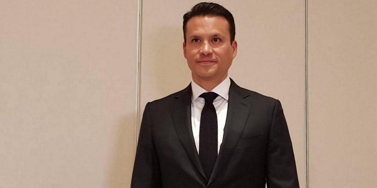 Aarón Galindo anuncia su retiro de las canchas