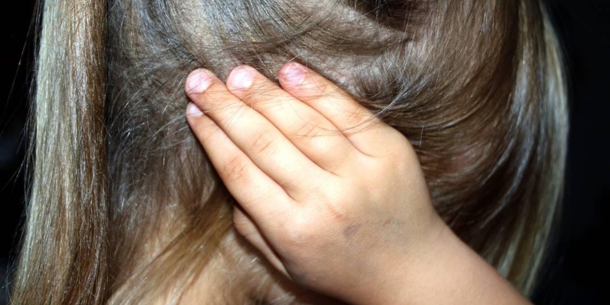EEUU: 20 años de cárcel a mujer que permitió abuso de niña