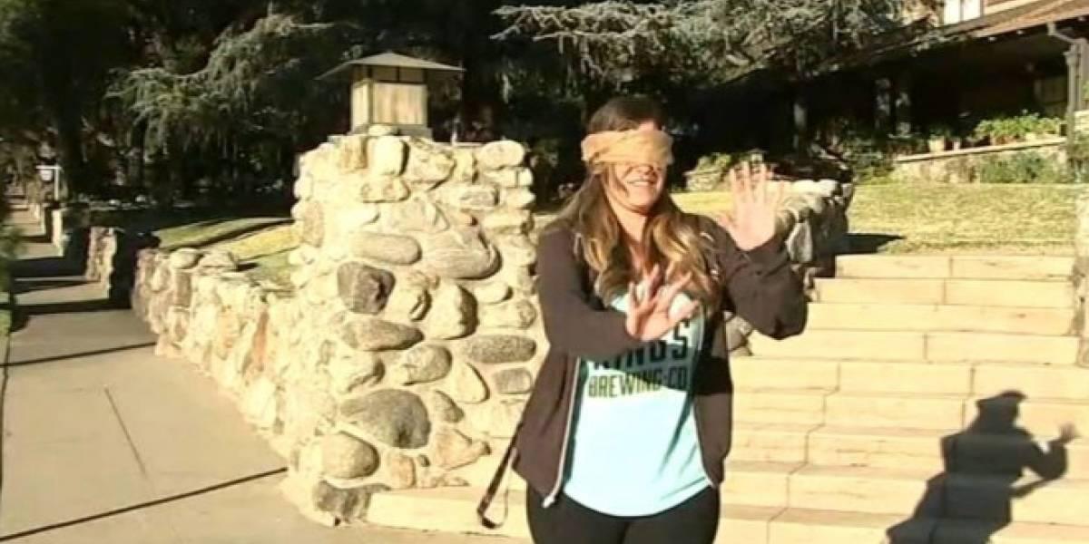 Casa em que Bird Box foi gravado se torna ponto turístico na Califórnia
