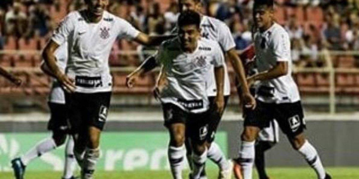 Copa São Paulo 2019: onde assistir ao vivo online o jogo Corinthians x PORTO