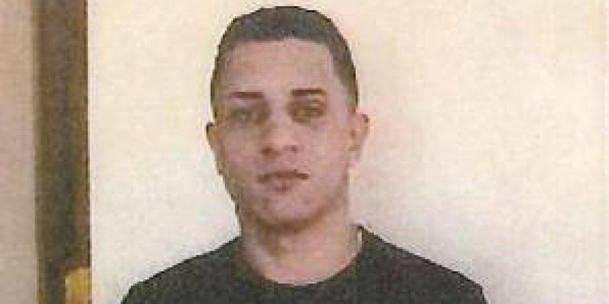 Policía sigue buscando a hombre desaparecido desde mayo del 2018