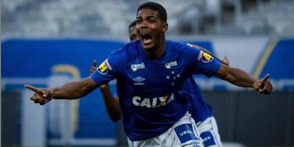 Copa São Paulo 2019: onde assistir ao vivo online o jogo Linense x Cruzeiro