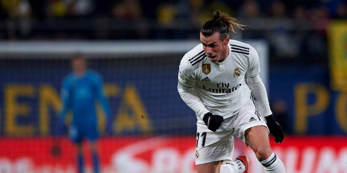 Levante vs. Real Madrid: un simulacro antes de los clásicos