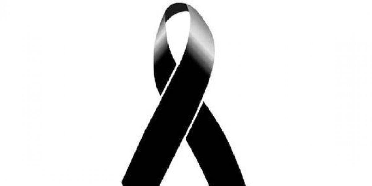Ciclista colombiano muere en fatídico accidente de tránsito