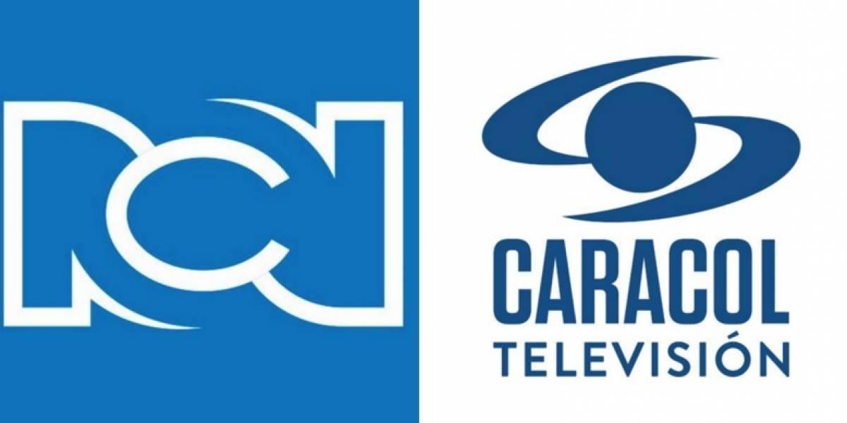La desesperada estrategia de RCN para destronar a Caracol en los realities