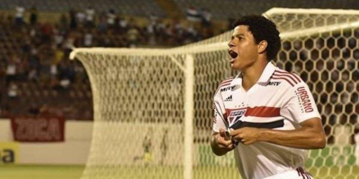 Copa São Paulo 2019: onde assistir ao vivo online o jogo Serra x São Paulo