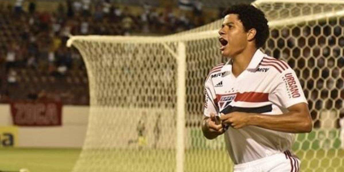 Copa São Paulo 2019: onde assistir ao vivo online o jogo SÃO PAULO x GUARANI