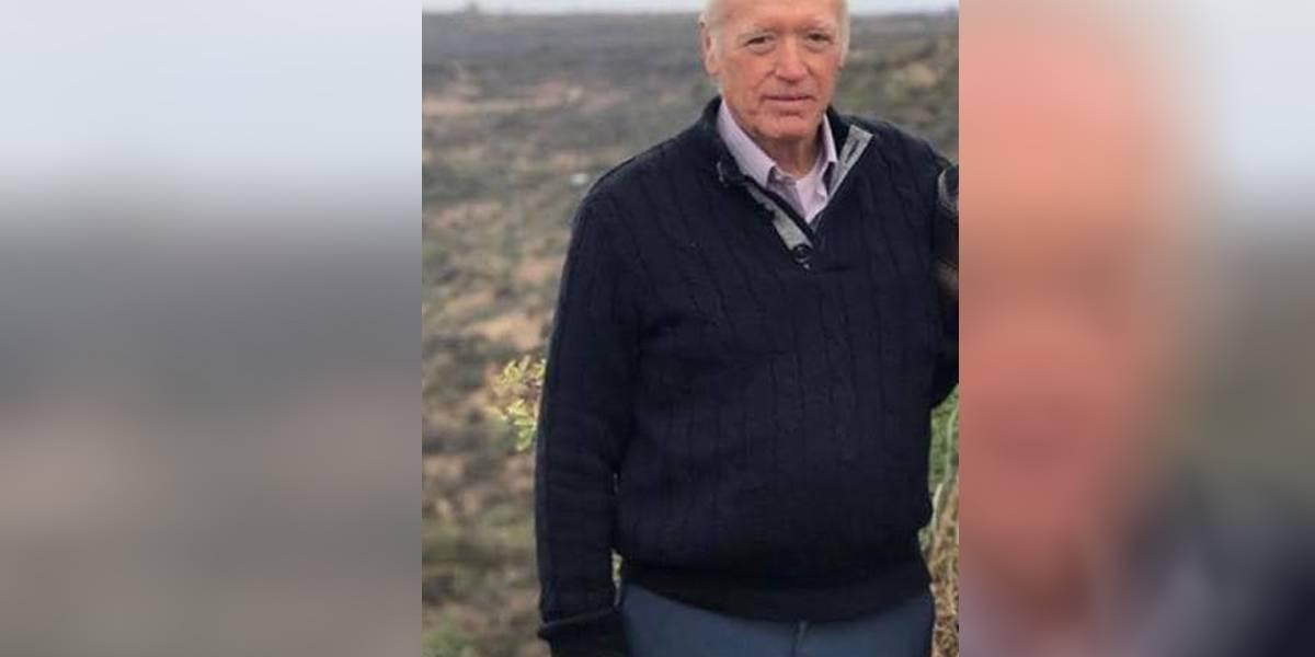 Asesinan a ex alcalde de San Miguel El Alto en Jalisco