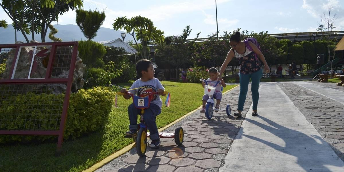Aumentan 15% emergencias médicas durante el Día de Reyes