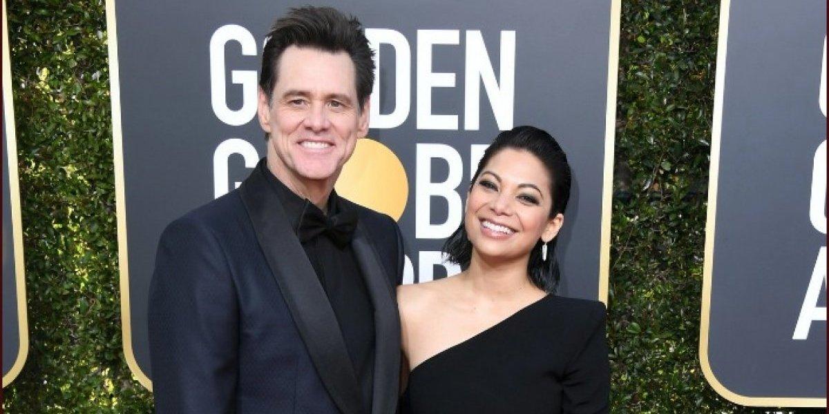 Globos de Oro 2019: sigue el minuto a minuto de la gala