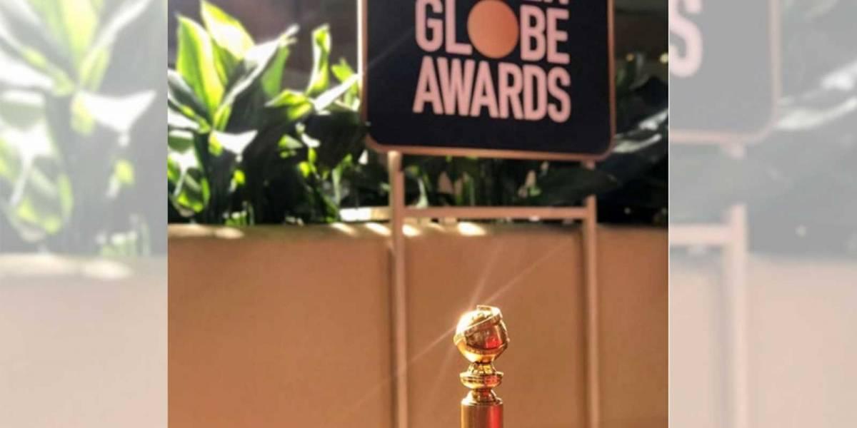 Golden Globes 2019: sigue en vivo y en directo esta gala