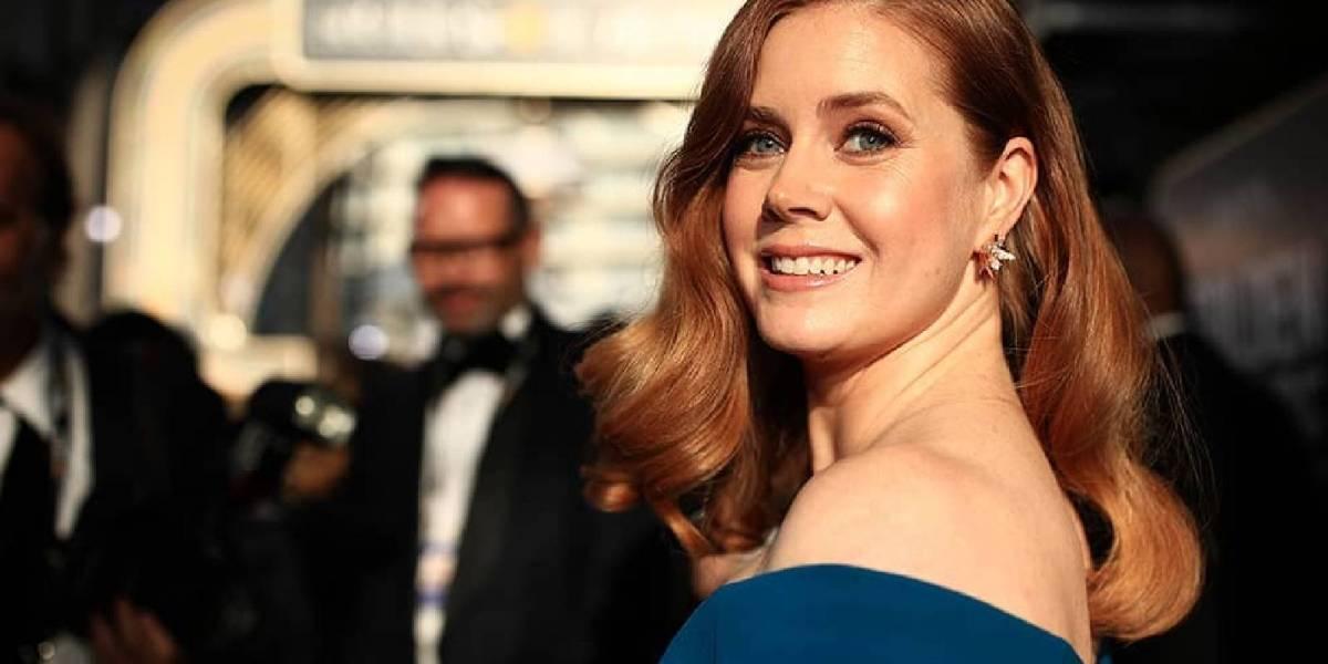El estilo de cabello 'long bob' se impuso en la alfombra roja de los Golden Globes 2019