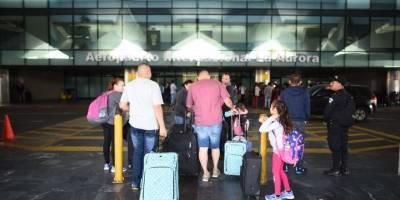 Turismo puede verse afectado por caso de investigador de CICIG