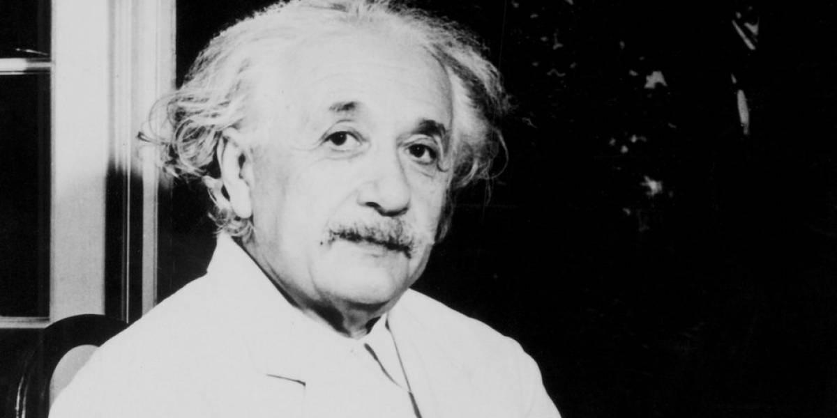 """""""Einstein e Newton estavam errados"""": estimulada por políticos nacionalistas, """"pseudociência"""" avança na Índia"""