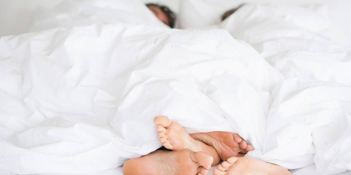 As 11 dicas de Harvard para melhorar sua vida sexual