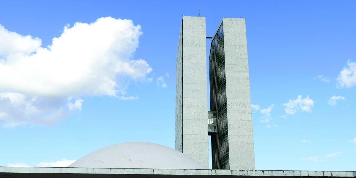 Senado vai gastar mais de R$ 500 mil para 'equipar' apartamentos funcionais e da presidência da Casa