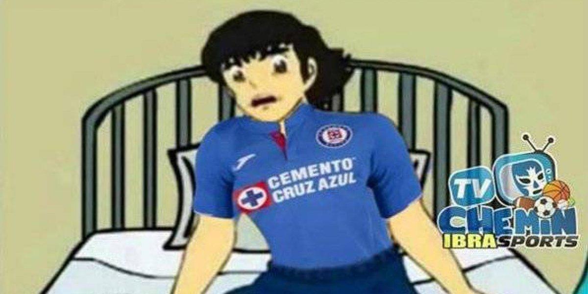 Los mejores memes de la primera jornada del Clausura 2019