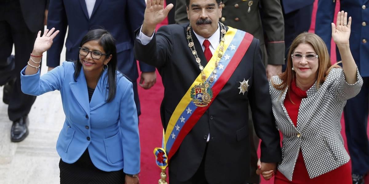 ¿Quiénes realmente gobiernan Venezuela? Estas son las revelaciones del magistrado venezolano que huyó a EEUU