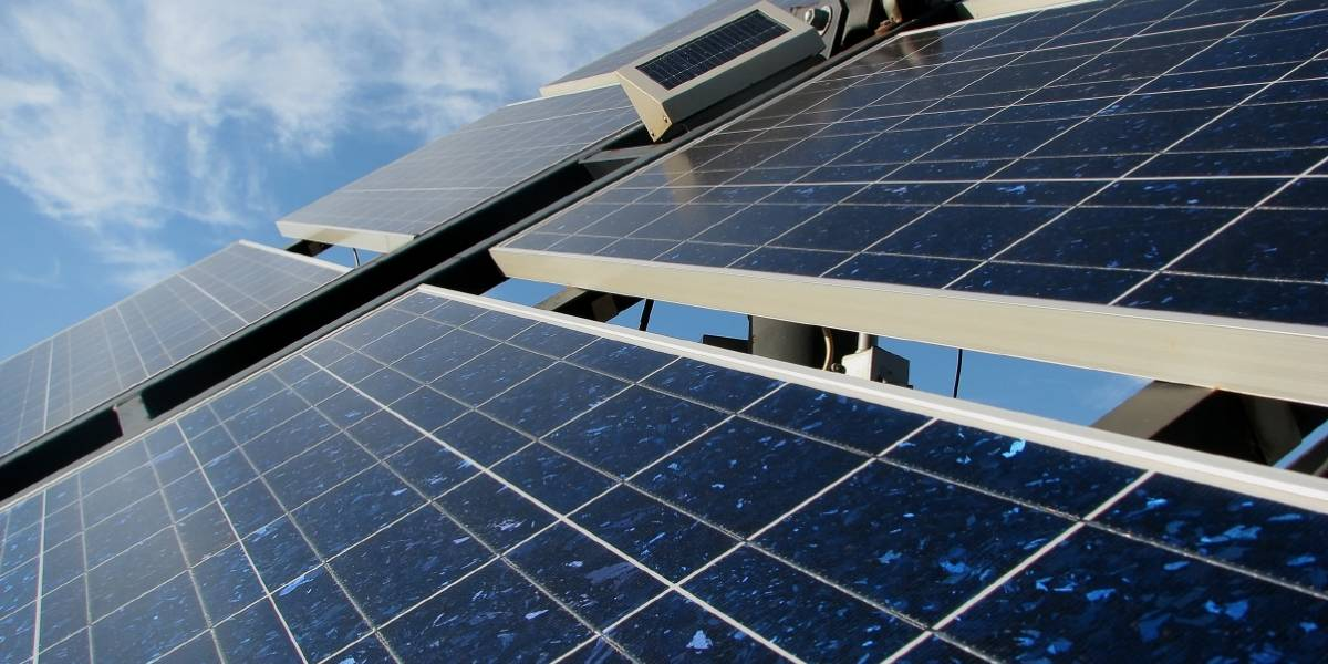 Chile: La energía solar se posicionará como la tercera fuente de generación eléctrica del país