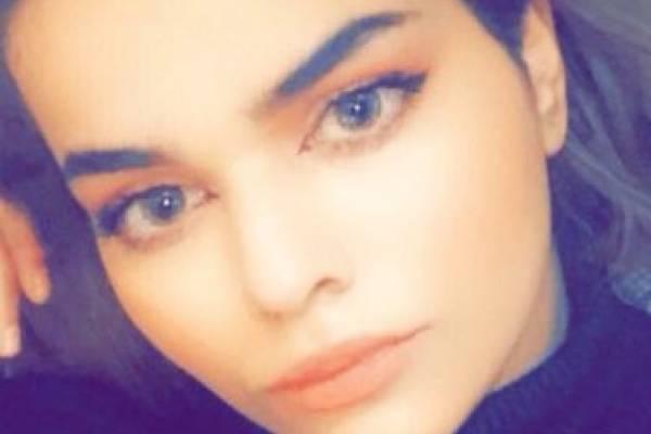 Joven saudí huye de las amenazas de muerte de su familia tras abandonar el islam