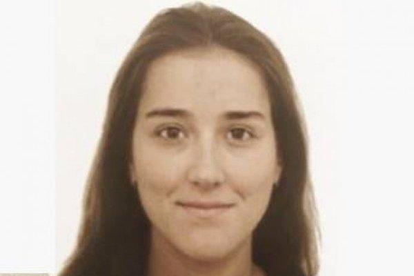 Fernanda Bachelet, la hija del amigo de Piñera que trabaja en un millonario puesto