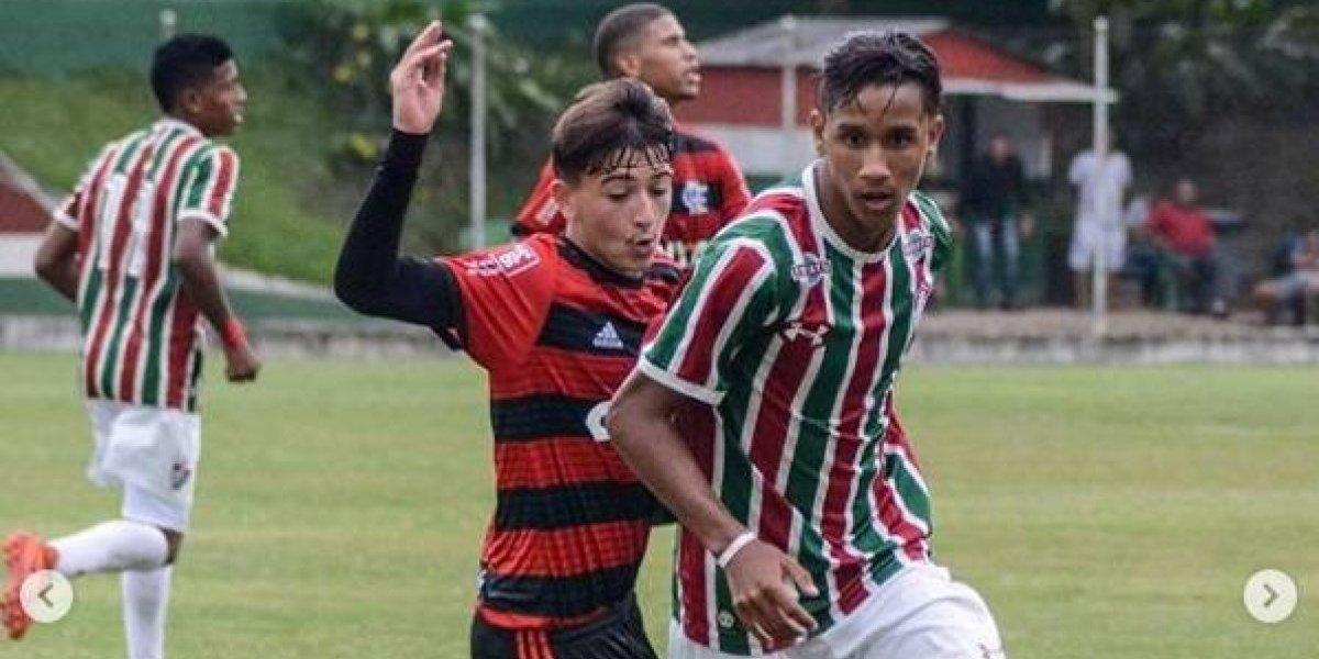 Copa São Paulo 2019: onde assistir ao vivo online o jogo Sete de Setembro x Fluminense