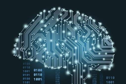 Chips de inteligencia artificial