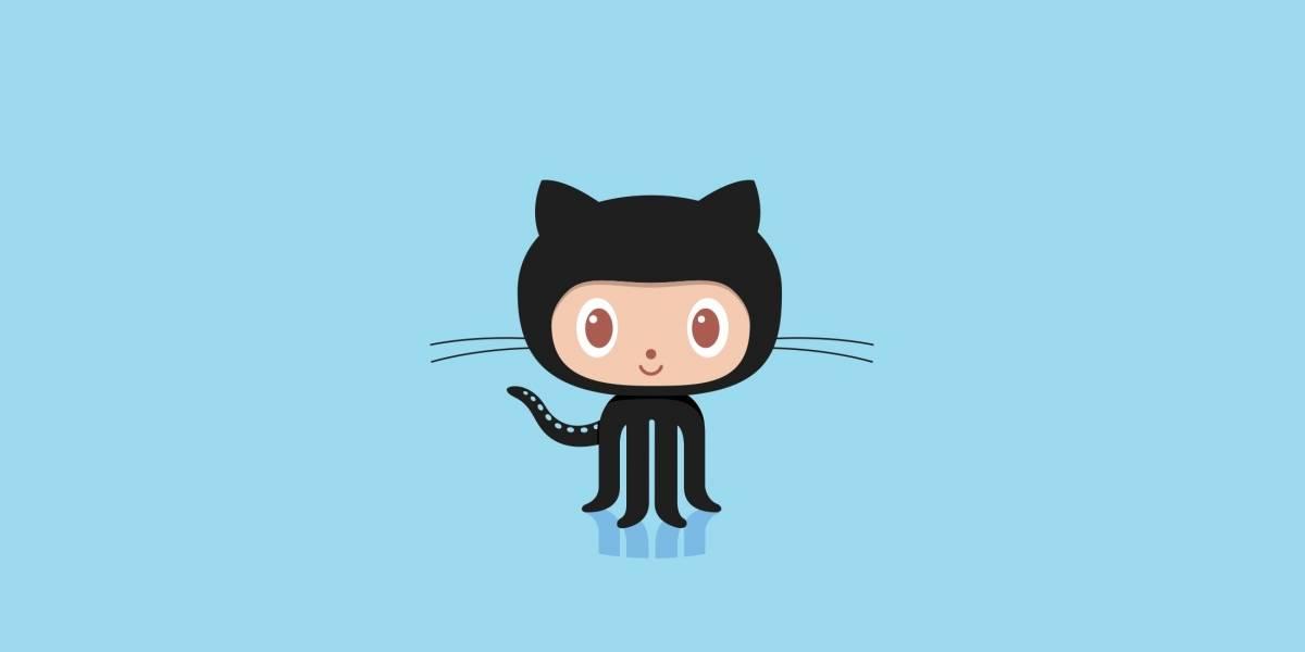 GitHub Free ahora dará a sus usuarios repositorios privados ilimitados