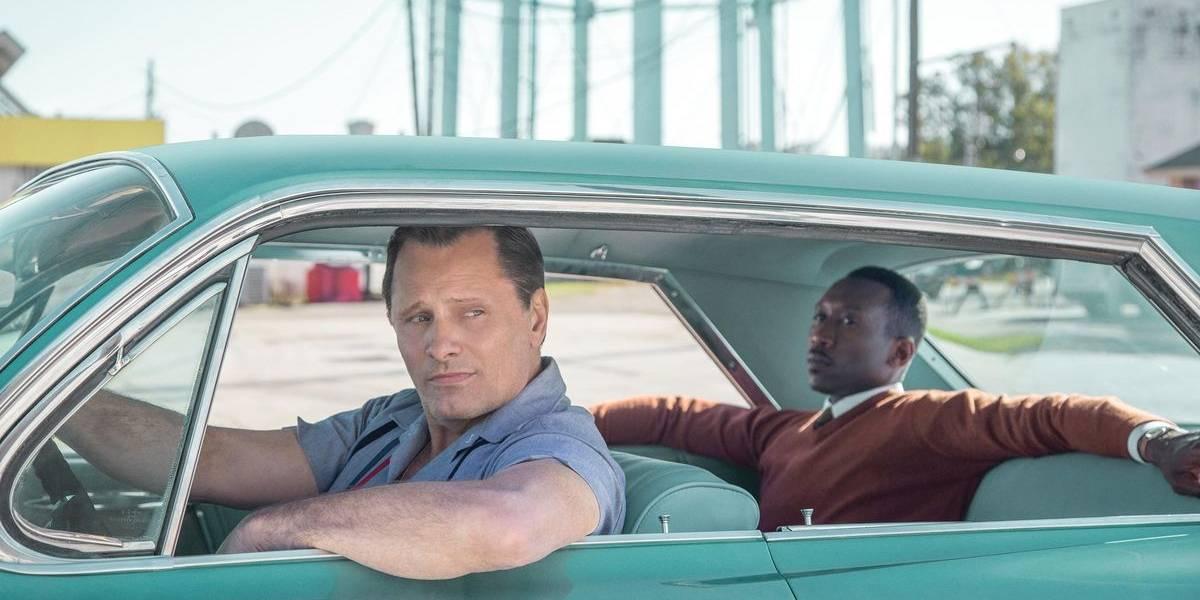Oscar 2019: A amizade real que fundamentou a história de Green Book e outros fatos sobre o filme