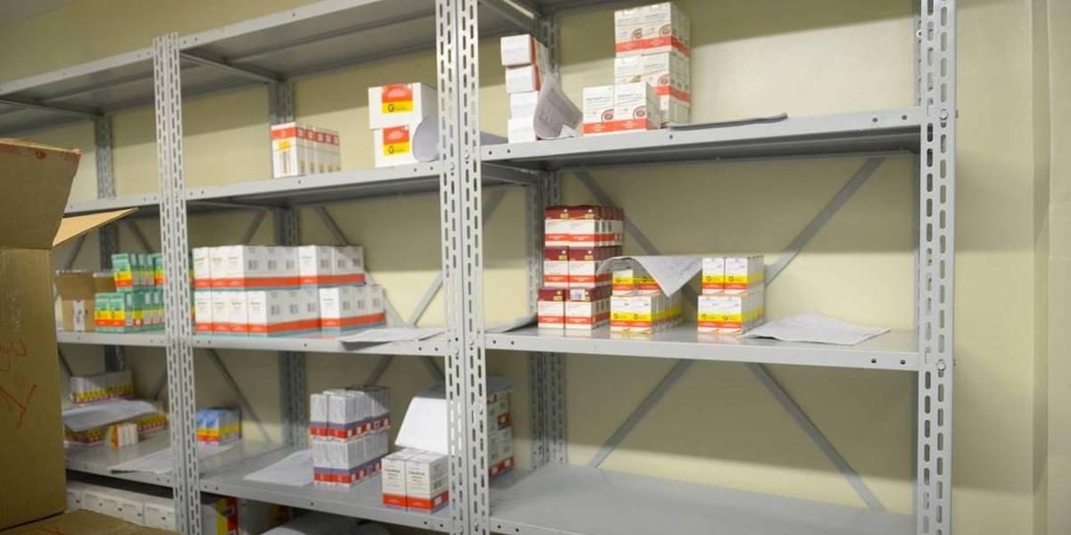 Funcionários de drogarias ressaltam problemas no sistema do Farmácia Popular