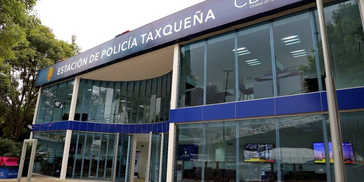 Gastaron 225 mdp en estaciones de policía que ahora dejarán de operar