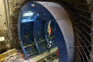 tunelemisororiente9-9347621cdc0f1624556361defc85b646.jpg
