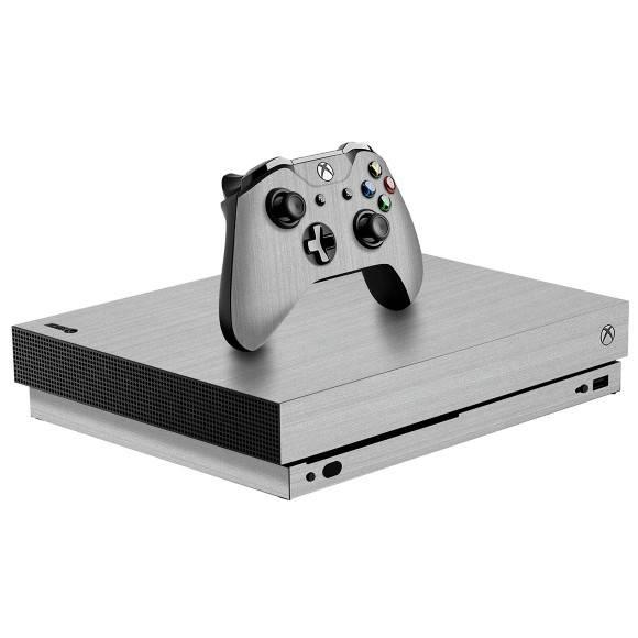 Xbox Nueva Consolas