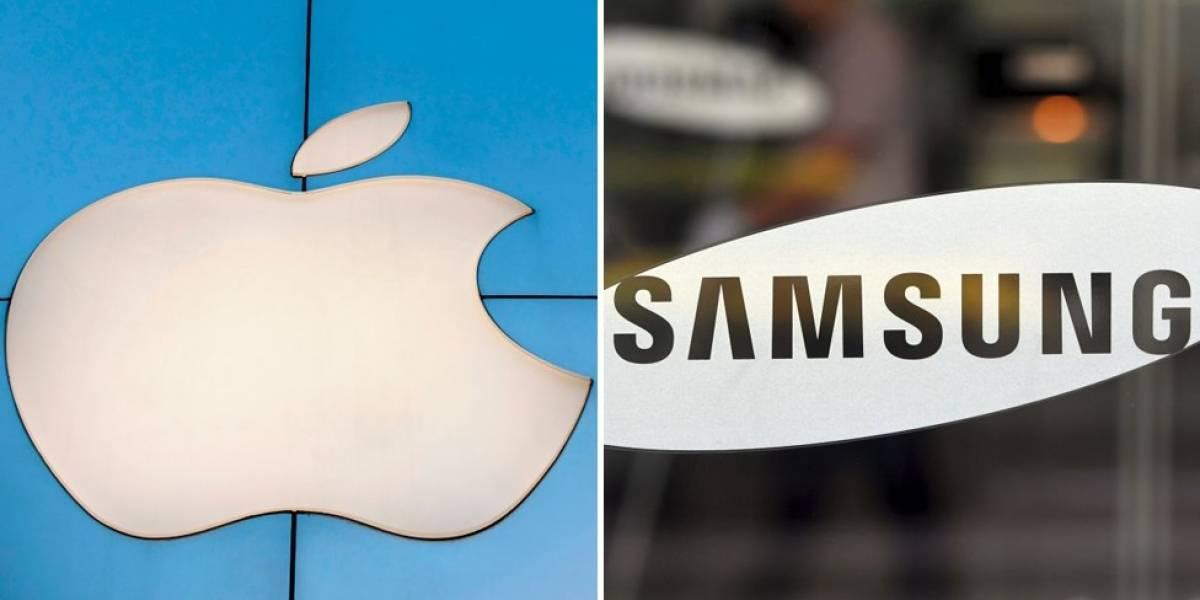 Apple e Samsung: por que as vendas das gigantes da tecnologia decepcionam