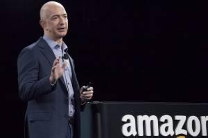 https://www.metrojornal.com.br/bbc-mundo/2019/01/12/como-amazon-se-transformou-na-empresa-mais-valiosa-mundo.html