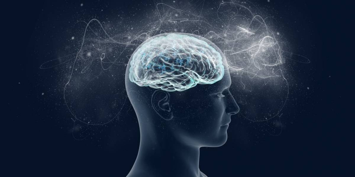 Mal de Parkinson: o marcapasso cerebral que promete acabar com tremores e convulsões causados pela doença
