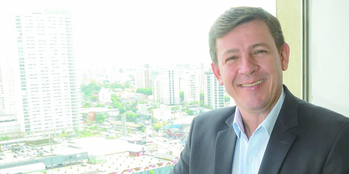 Orlando Morando, prefeito de São Bernardo, faz balanço dos dois anos de mandato; leia entrevista